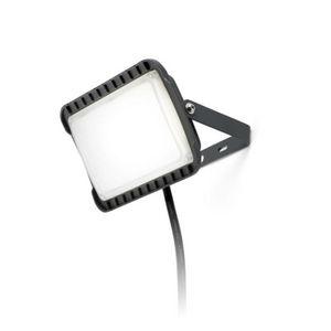 FARO - applique - Projecteur D'extérieur