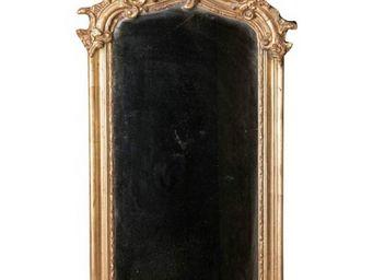 Artixe - patrick - Miroir