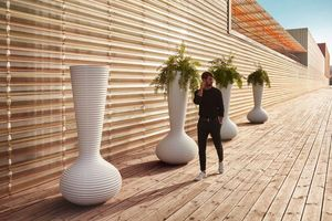 VONDOM - bloom - Vase Grand Format