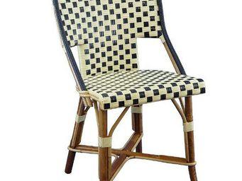Maison Gatti - rivoli - Chaise De Terrasse