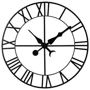 Maisons du monde - alembert - Horloge Murale