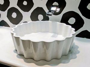 La Maison Du Bain -  - Vasque À Poser