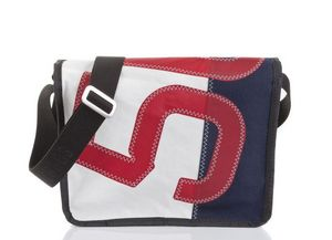 727 SAILBAGS - --bill grand voile.; - Besace