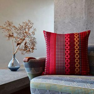 MARGO SELBY -  - Coussin Carré