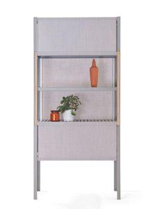 VIJ5 - slide 5 - Cabinet