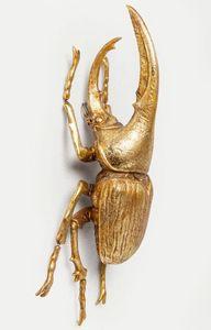 KARE DESIGN -  - Sculpture Animalière