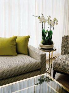 Nobilis - --fashion weaves n°2 - Tissu D'ameublement Pour Siège
