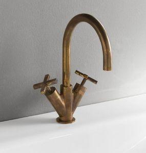 CasaLux Home Design -  - Mélangeur Évier