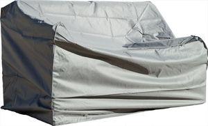 PROLOISIRS - housse de protection pour canapé - Housse De Protection Mobilier De Jardin