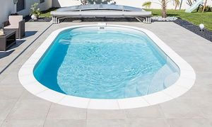 Piscines Waterair -  - Piscine En Kit