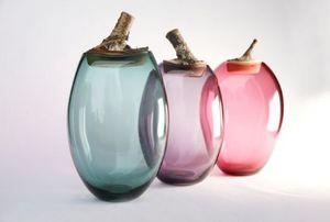 UTOPIA & UTILITY - branch bol - Vase Décoratif