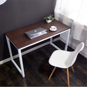 WV LEISURE MASTER -  - Table Bureau