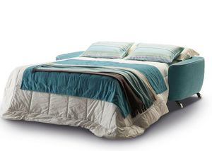 Milano Bedding - -charles - Canapé Lit
