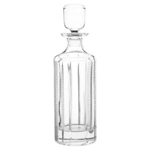 MAISONS DU MONDE -  - Carafe À Whisky