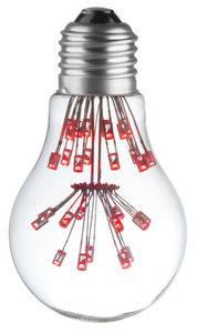 ECOLICHT -  - Ampoule Led