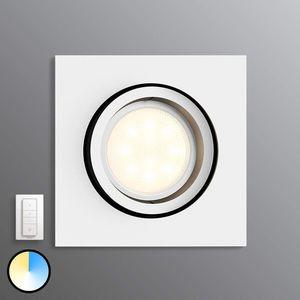 Philips -  - Spot De Plafond Encastré