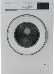 Sharp Electronics -  - Lave Linge