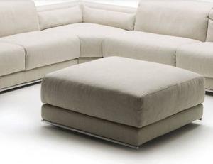 Milano Bedding -  - Footstool
