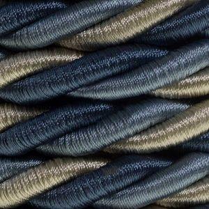 CREATIVE-CABLES -  - Cable Électrique