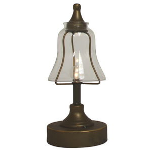 L'ORIGINALE DECO -  - Lampe À Poser