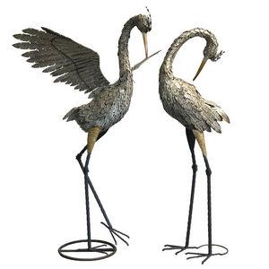 L'ORIGINALE DECO -  - Sculpture Animalière