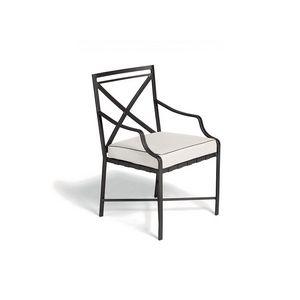 Triconfort -  - Fauteuil De Jardin