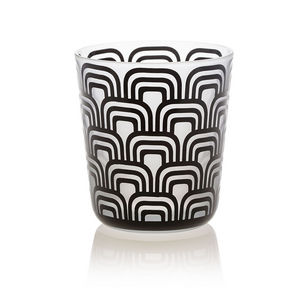 CLARESCO GLASS -  - Gobelet