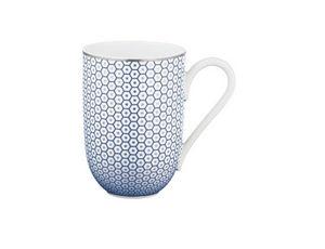Raynaud - trésor bleu - Mug