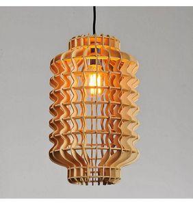 KOSILUM -  - Lanterne D'intérieur