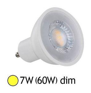 MIIDEX VISION-EL -  - Ampoule Incandescente