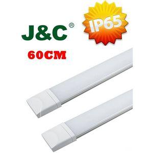 JNC Solutions -  - Ampoule Fluocompacte