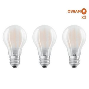 Osram -  - Ampoule Incandescente