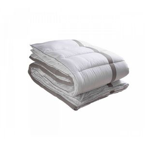 Bultex - couette 1407115 - Couette