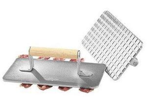 EMGA -  - Couteau À Viande