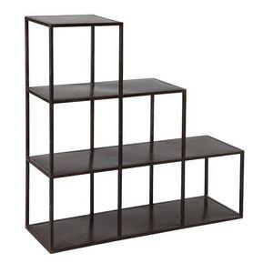 TOUSMESMEUBLES - meuble escalier 1410705 - Meuble Escalier