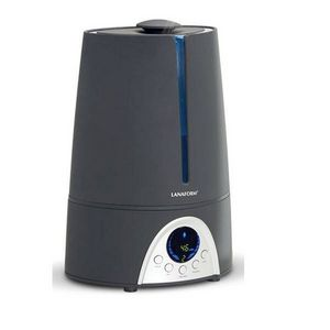 LANAFORM -  - Humidificateur