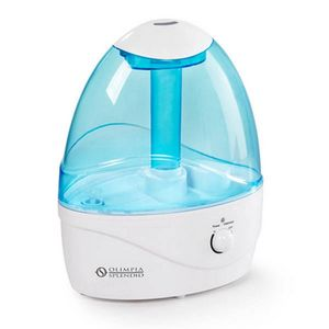 OLIMPIA SPLENDID -  - Humidificateur