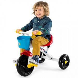 CHICCO -  - Tricycle
