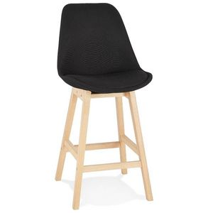 Alterego-Design -  - Tabouret