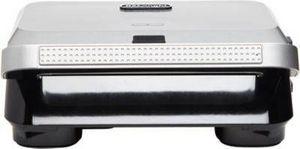 DeLonghi America -  - Gaufrier