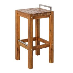 HOMEMAISON.COM -  - Tabouret De Bar