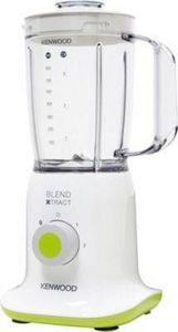 KENWOOD -  - Blender