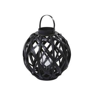 MAISONS DU MONDE - chandelier 1419966 - Chandelier