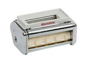 Marcato -  - Machine À Pâtes
