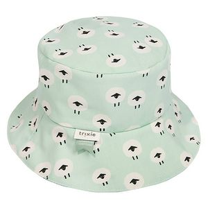 TRIXIE -  - Chapeau