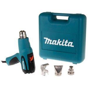 Makita -  - Décapeur