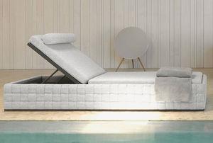 ITALY DREAM DESIGN - cross transat - Bain De Soleil