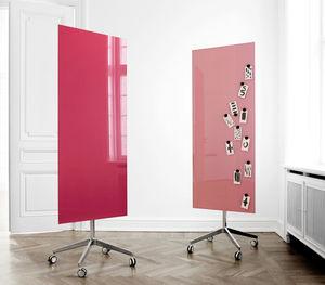 LINTEX - mood mobile- - Tableau D'affichage