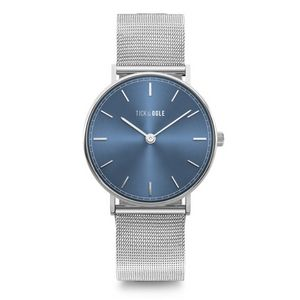 TICK AND OGLE -  - Montre