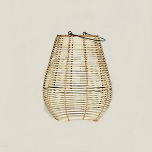 JOE SAYEGH - lanterne - Lanterne D'intérieur